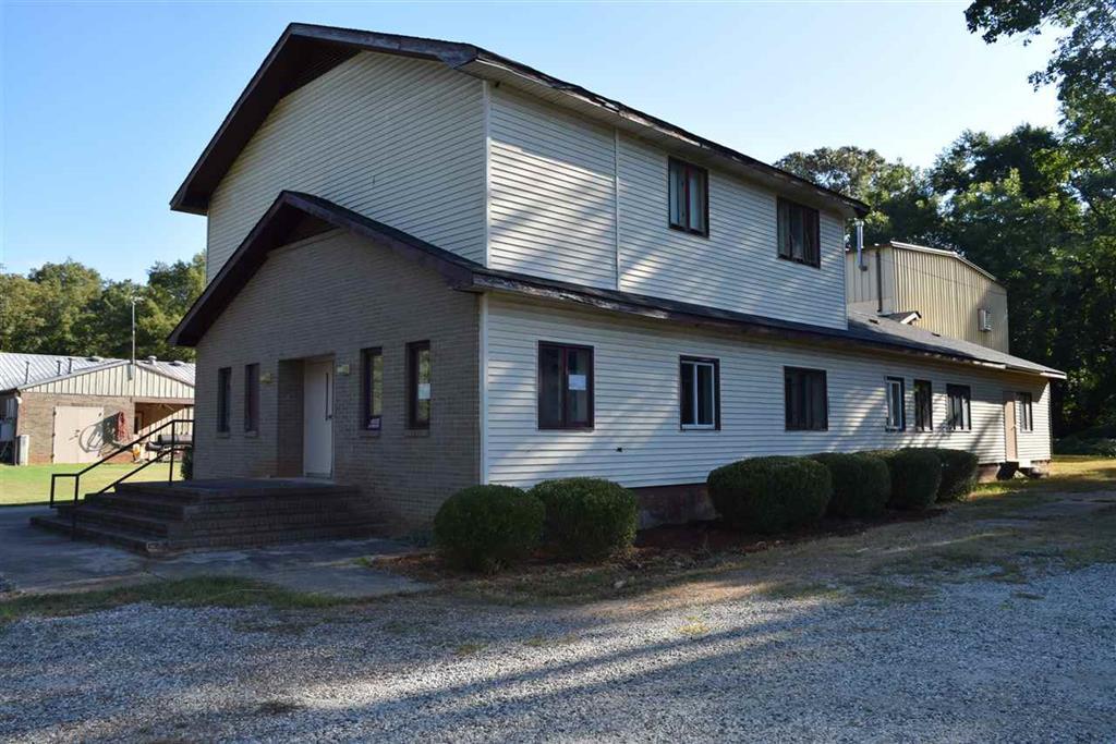 1520 Murry Avenue Anderson, SC 29624