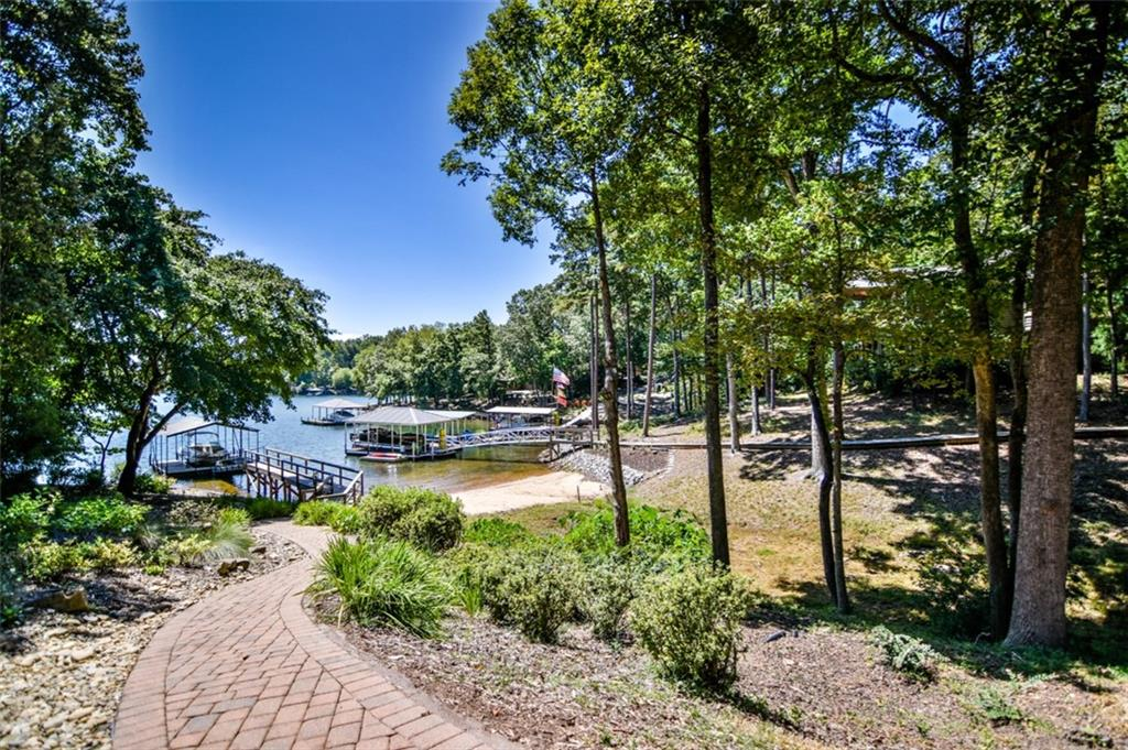 4 Point North Drive Salem, SC 29676