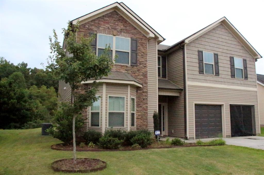 115 Shakleton Drive Anderson, SC 29625