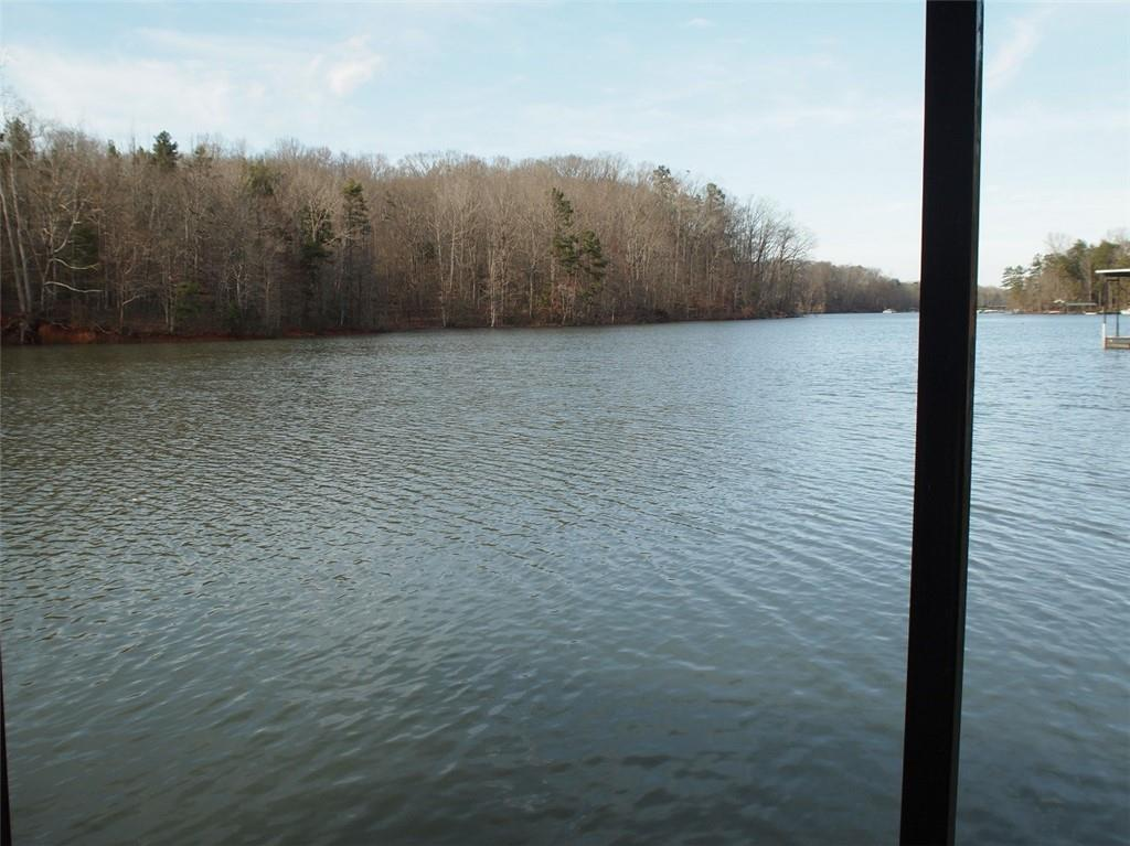 Dogwood Road #Lot 12 Townville, SC 29689
