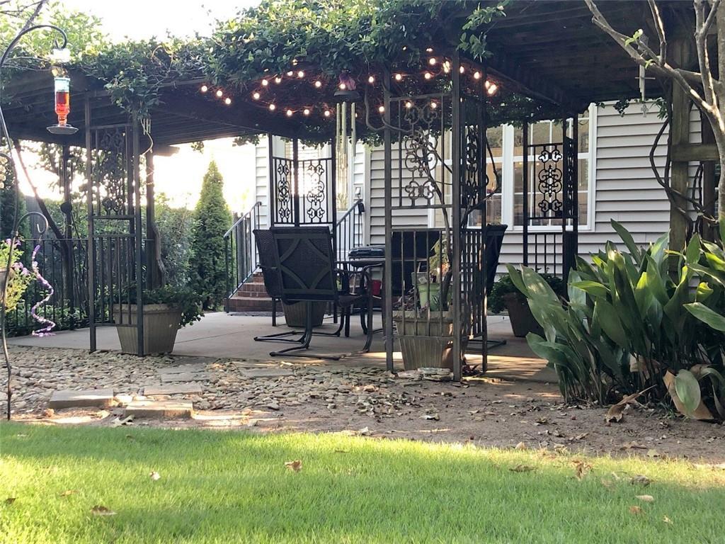 116 Garden View Court Piedmont, SC 29673