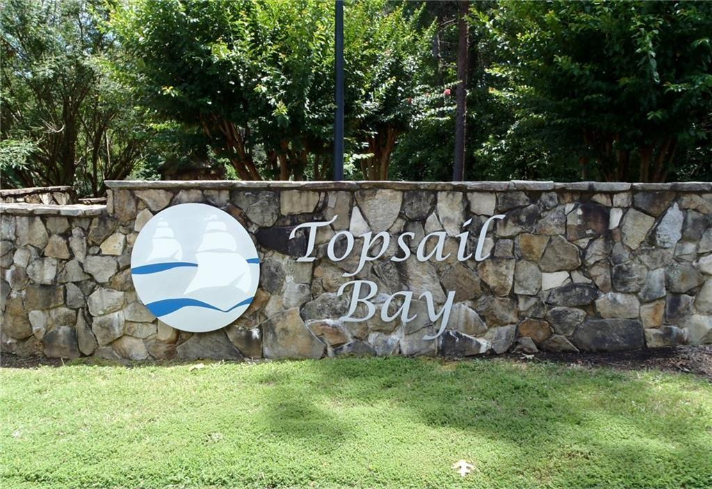 130 Topsail Drive Anderson, SC 29625