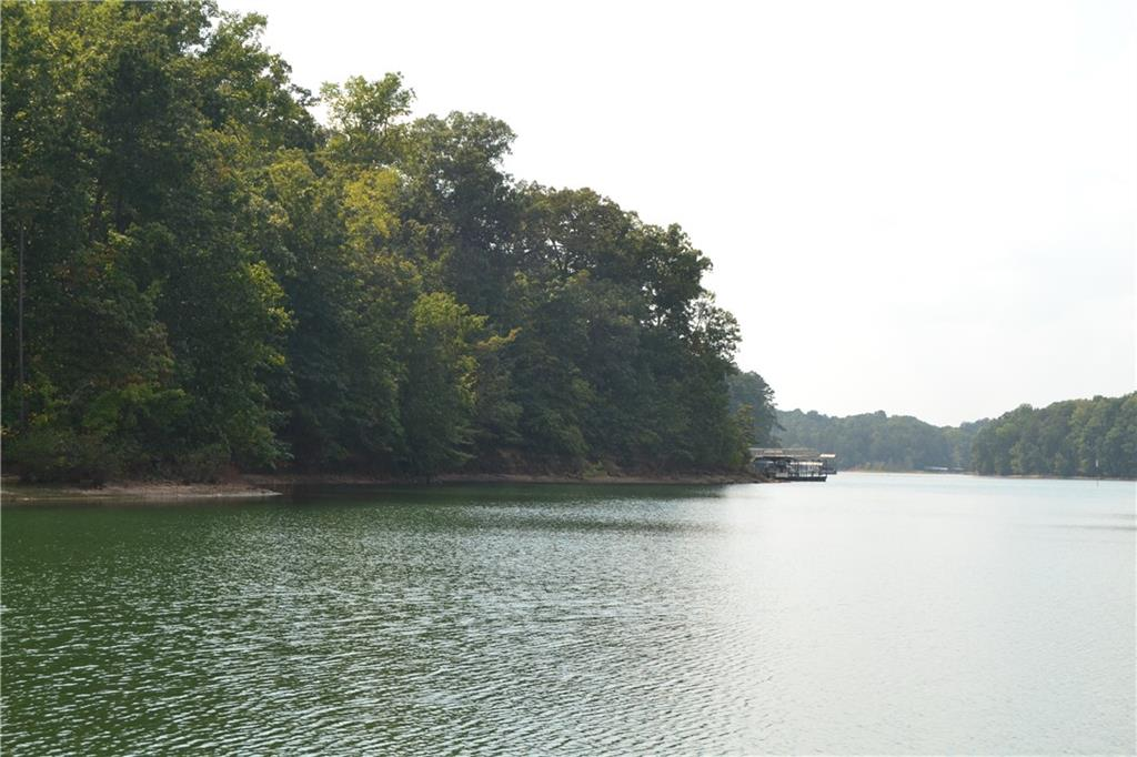 2 Paynes Creek Off Road Hartwell, GA 30643