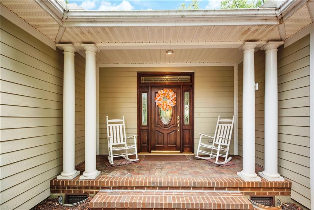 302 Compass Point Anderson, SC 29625