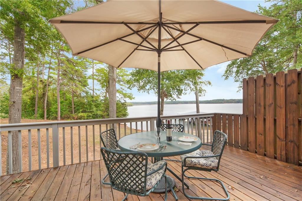20 Anchor Point Anderson, SC 29625