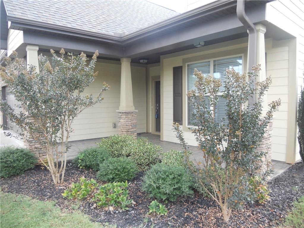 311 Gallagher Trace Easley, SC 29642