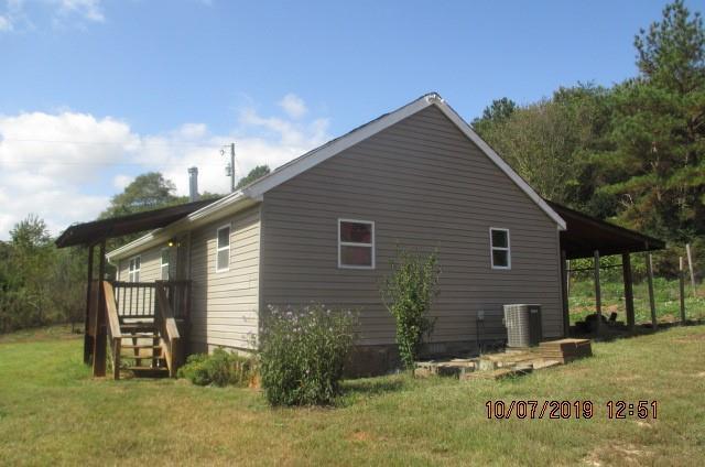 645 Griffin Rd Lavonia, GA 30553