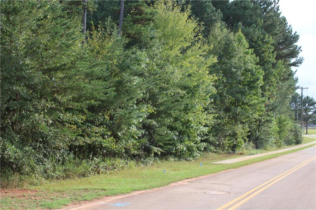Hall Road Westminster, SC 29693