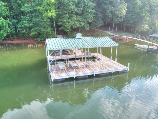 122 Indian Hills Drive Westminster, SC 29693