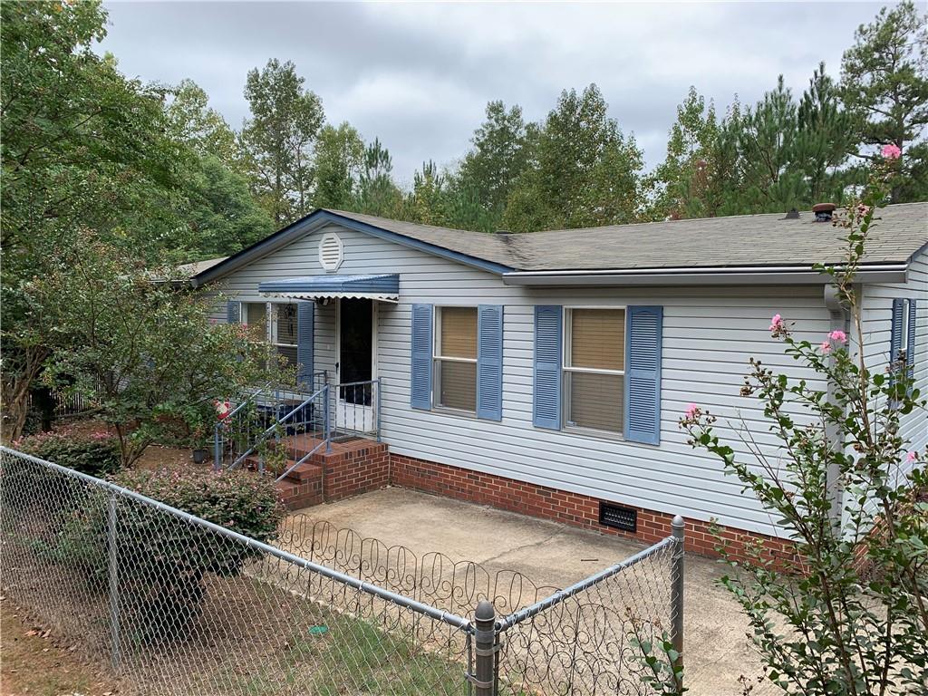 243 Cedar Ridge Anderson, SC 29621