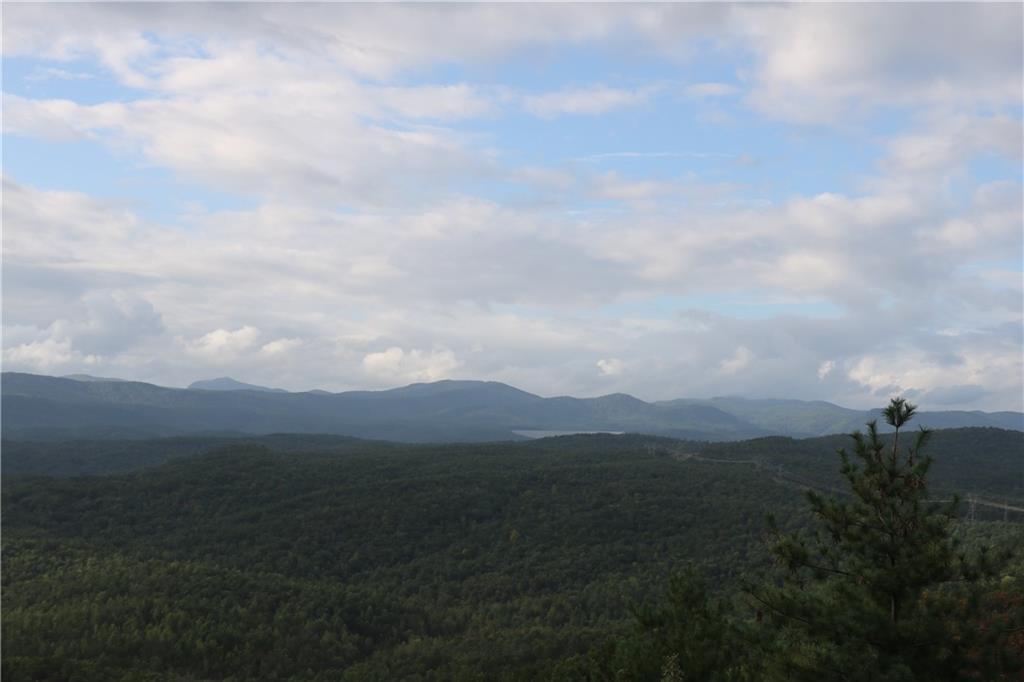 Tamassee Ridge Way Salem, SC 29676
