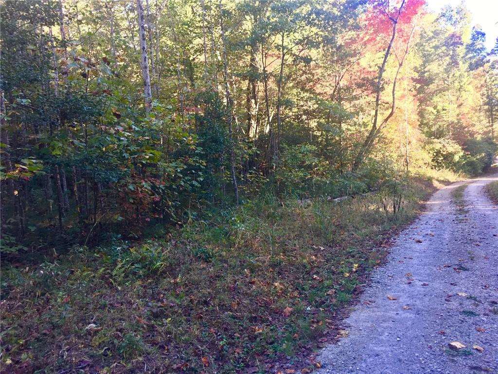 5 Chattooga Lake Road Mountain Rest, SC 29664