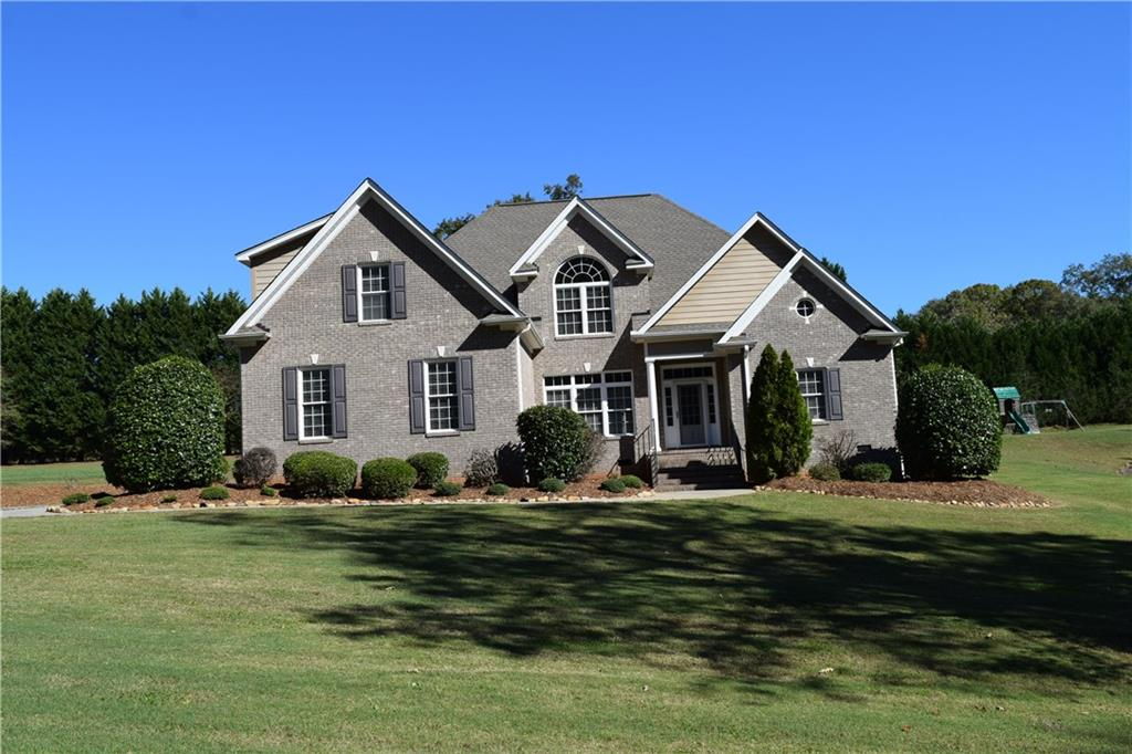 104 Wycombe Drive Anderson, SC 29621
