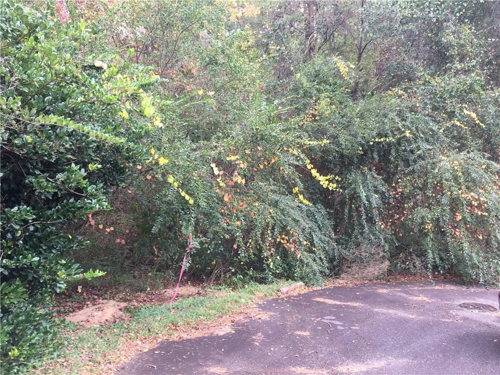 Tralee Lane Seneca, SC 29678