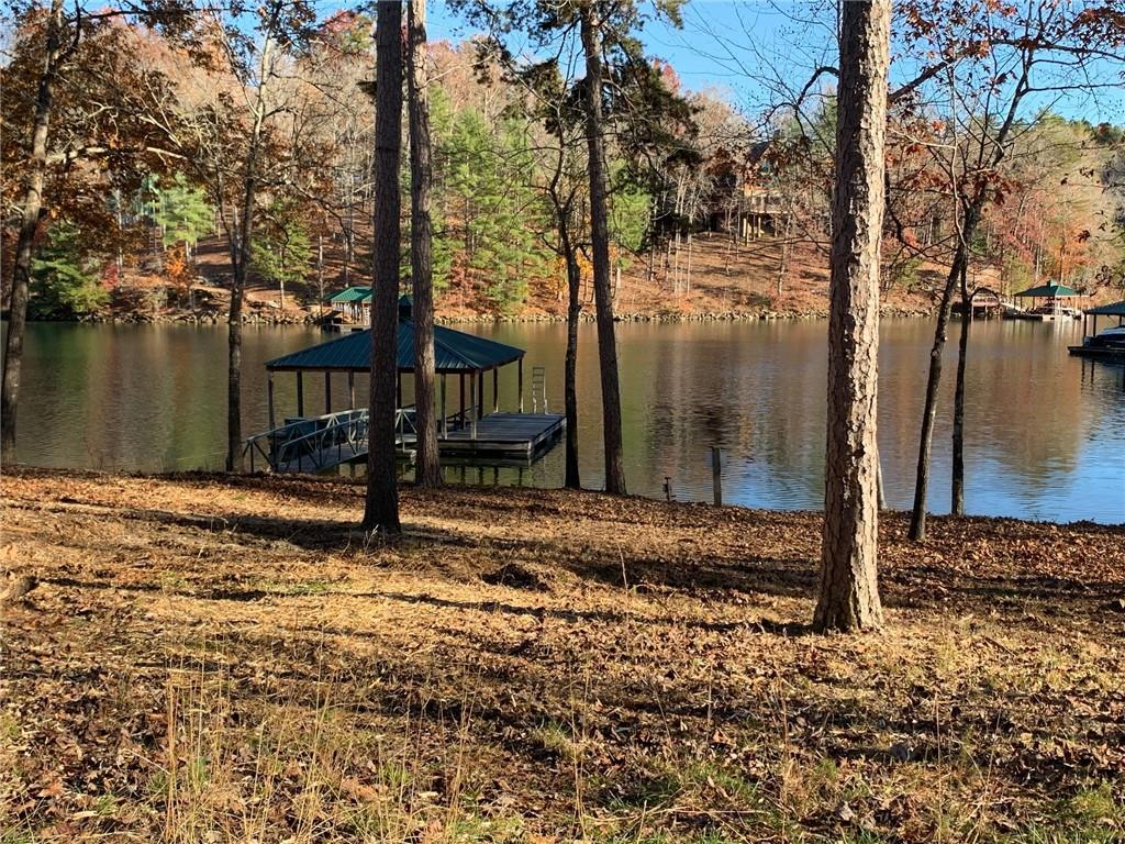 130 Bright Water Trail Six Mile, SC 29682