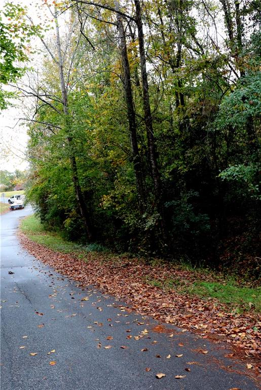 50 Melody Trail Anderson, SC 29621