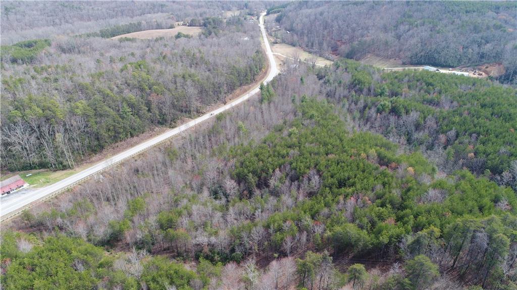 Long Creek Highway Westminster, SC 29693