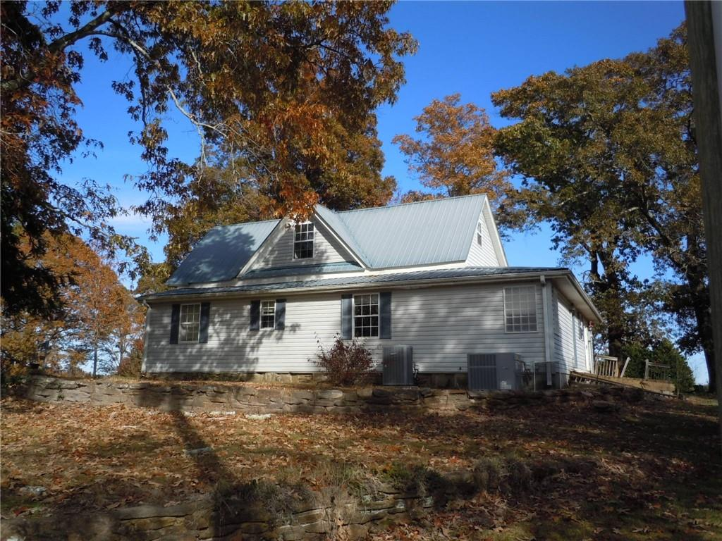 190 Earth Berm Lane Walhalla, SC 29691