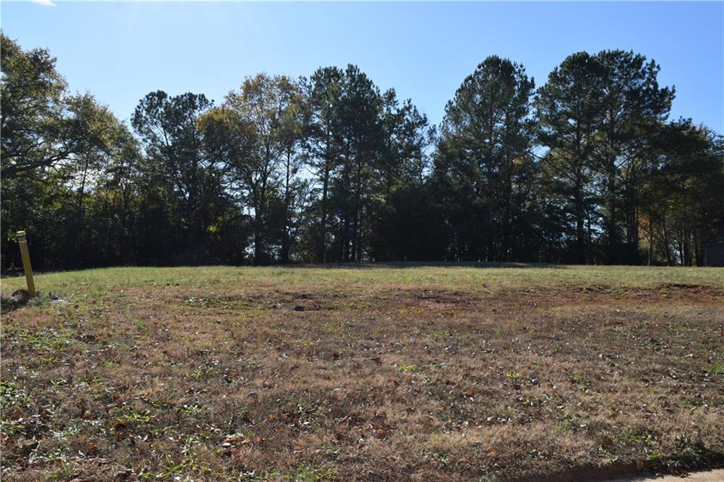 112 Langwell Drive Anderson, SC 29621