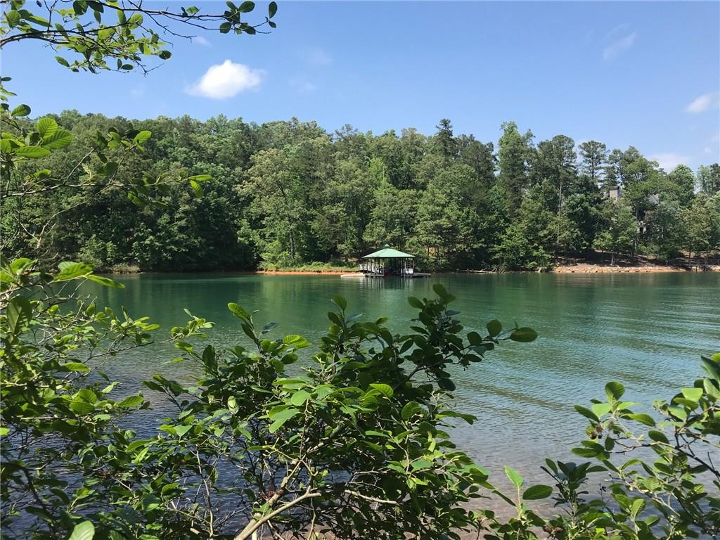 37 Crystal Cove Trail Salem, SC 29676