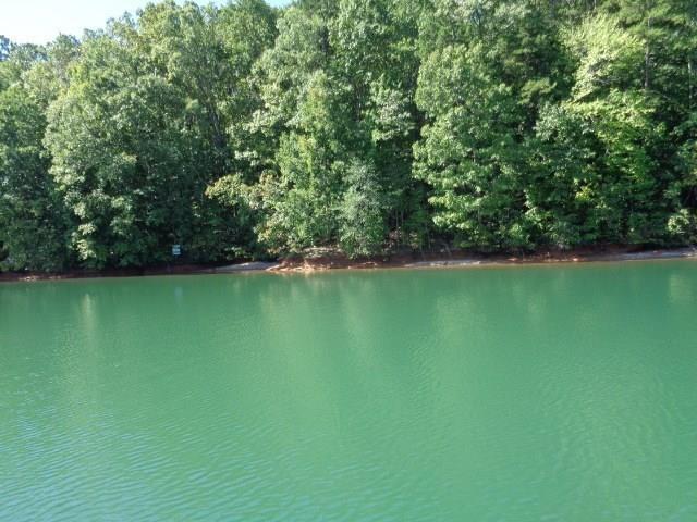6 water front Motor Boat Way Seneca, SC 29672