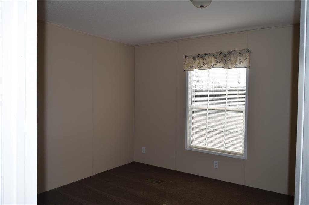 106 Twin Oaks Court Iva, SC 29655