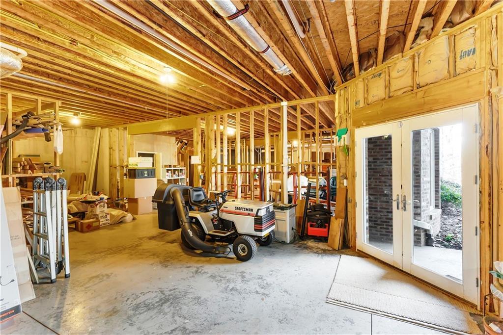 911 Snug Harbor Anderson, SC 29625