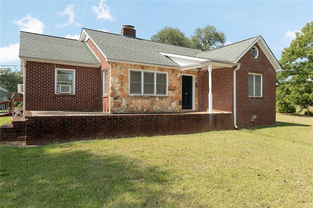 3713 Centerville Road Anderson, SC 29625