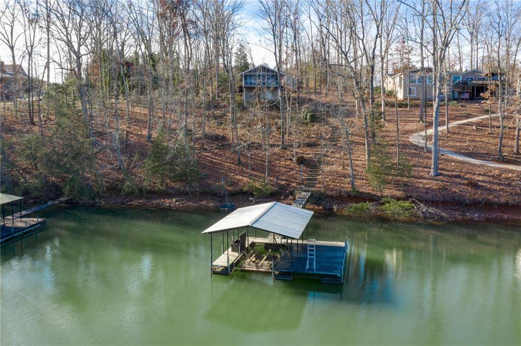 531 Broadwater Circle Anderson, SC 29626
