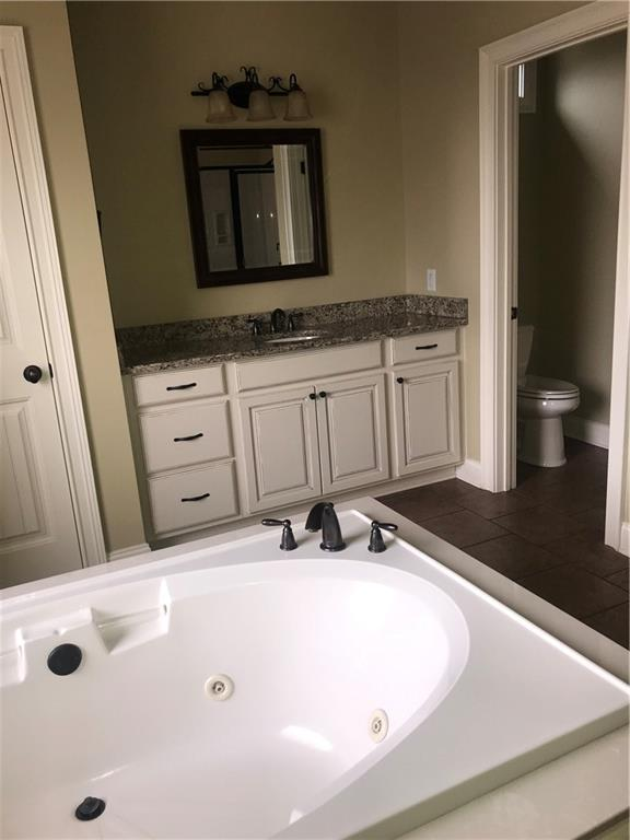 2 Florence Court Anderson, SC 29621