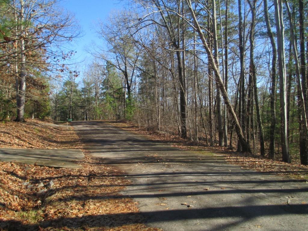 235 Bay View Drive Salem, SC 29676