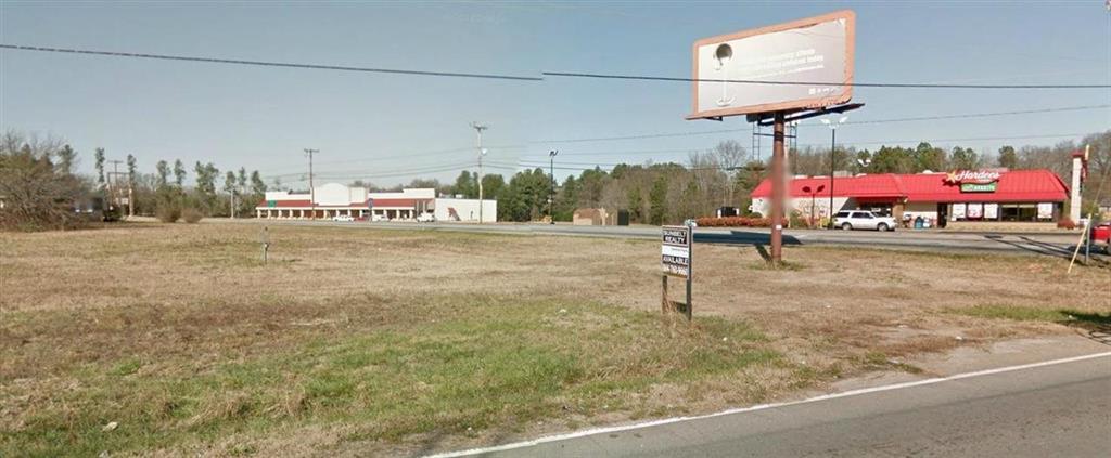 33 Anderson Highway Williamston, SC 29697