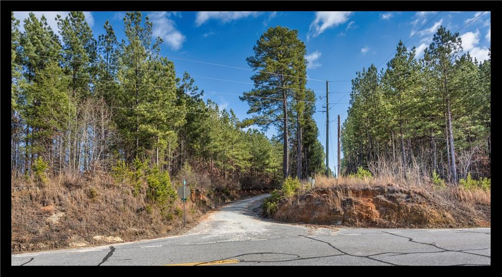 Lydia Mountain Road Salem, SC 29676