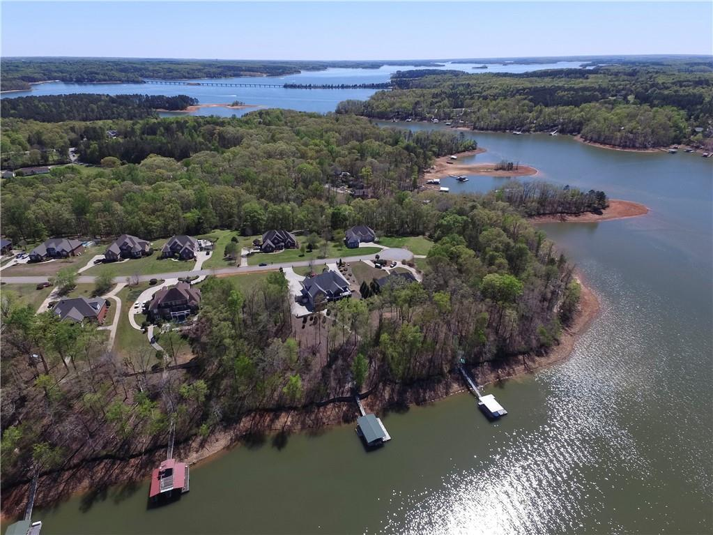 124 Topsail Drive Anderson, SC 29625