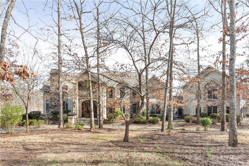 1304 Embassy Drive Anderson, SC 29625