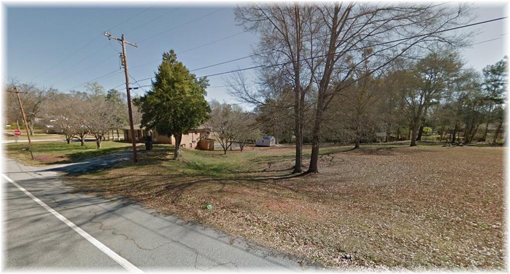 Cherry Street Seneca, SC 29678