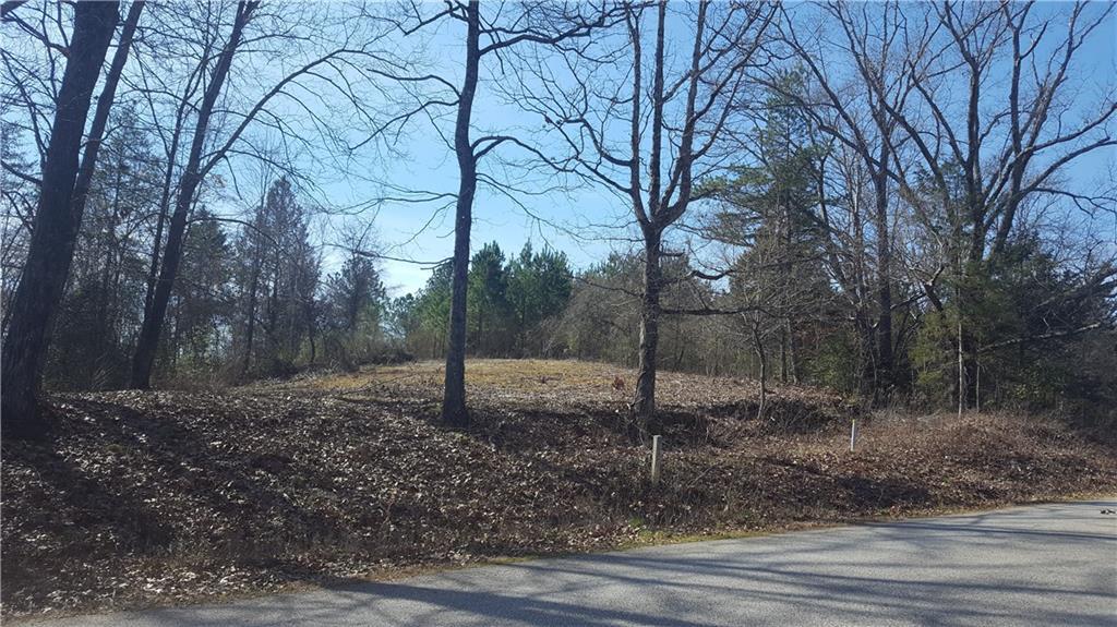 132 Sweetwater View Road UNIT 42 lot +6 acre Seneca, SC 29672