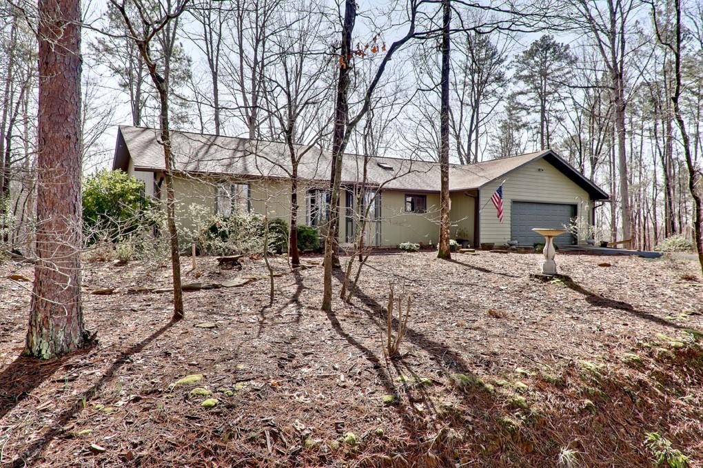 37 Commodore Drive Salem, SC 29676
