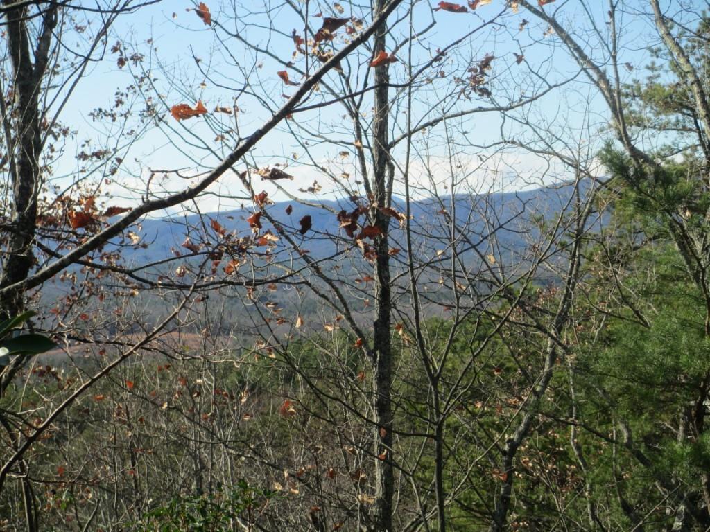 261 Jocassee Ridge Way Salem, SC 29676