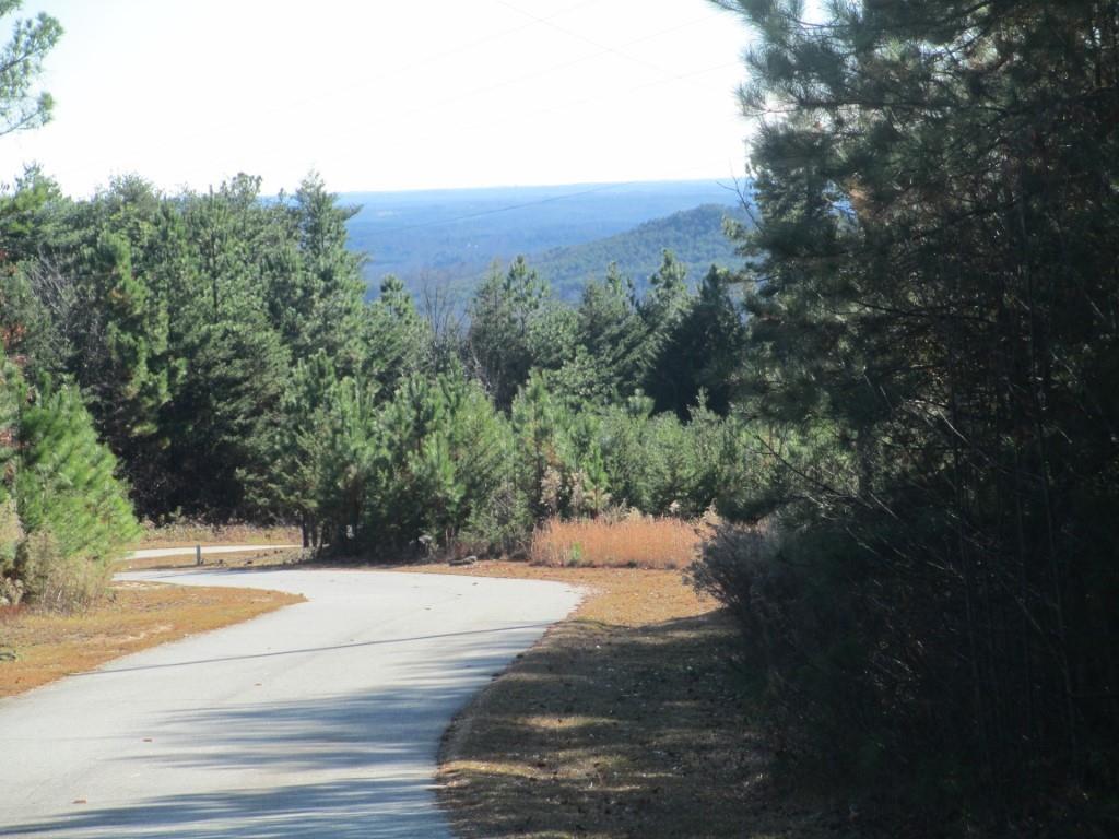 231 Jocassee Ridge Way Salem, SC 29676