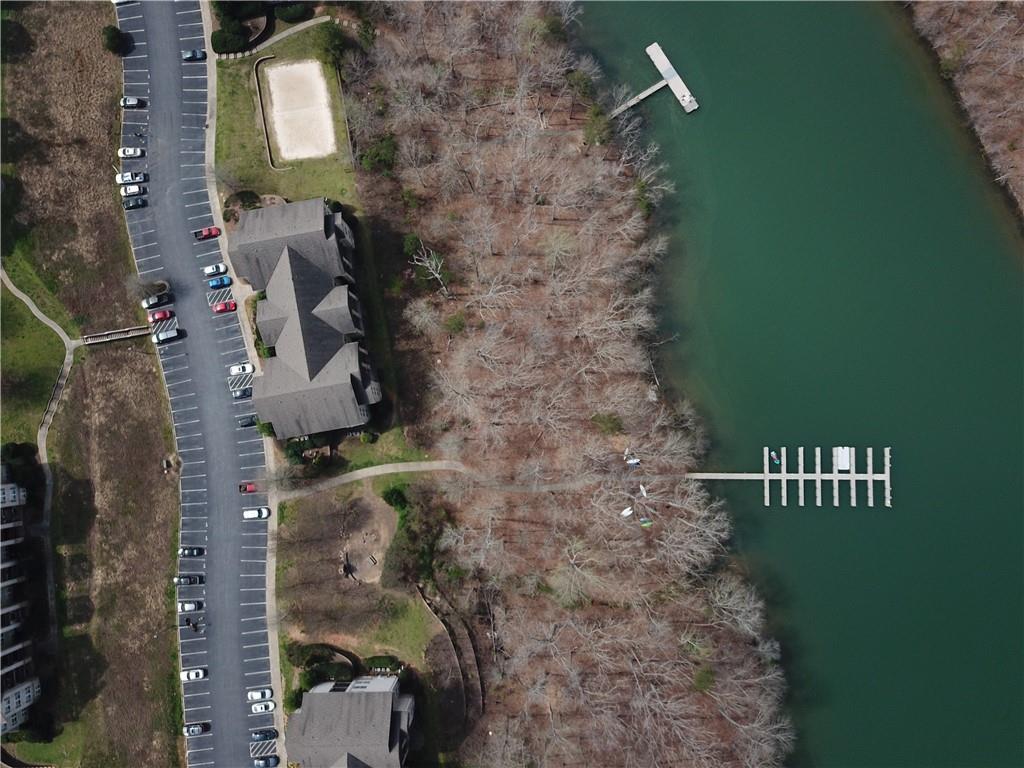 321 Harts Cove Way UNIT 321 Seneca, SC 29678