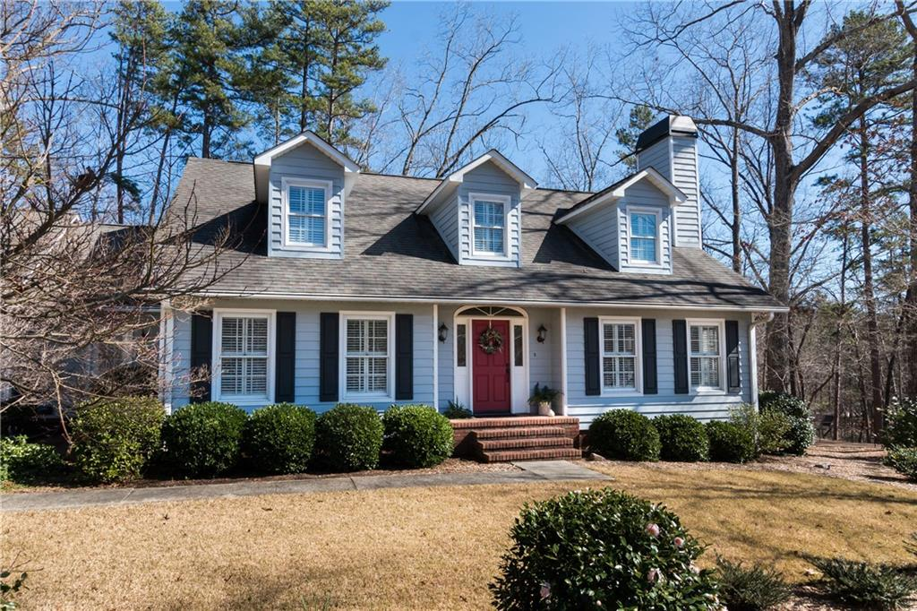 11 Keepers Lantern Drive Salem, SC 29676