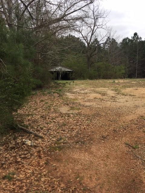 453 Stamp Creek Road Salem, SC 29676