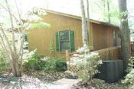 515 Point Road Westminster, SC 29693