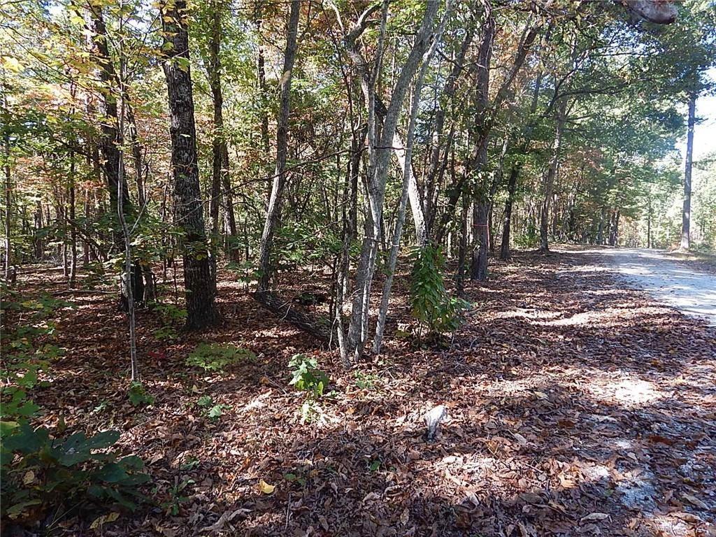 Autumn Eve Drive Mountain Rest, SC 29664