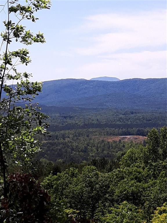 267 Jocassee Ridge Way Salem, SC 29676