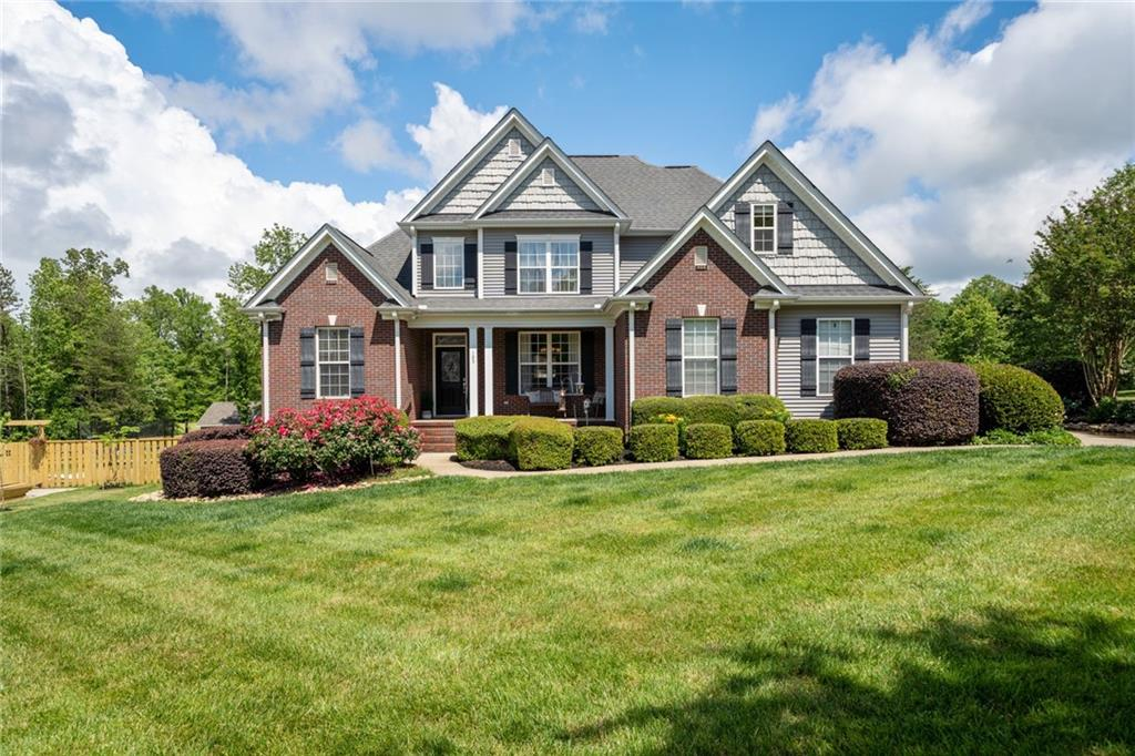 105 New Haven Court Easley, SC 29640