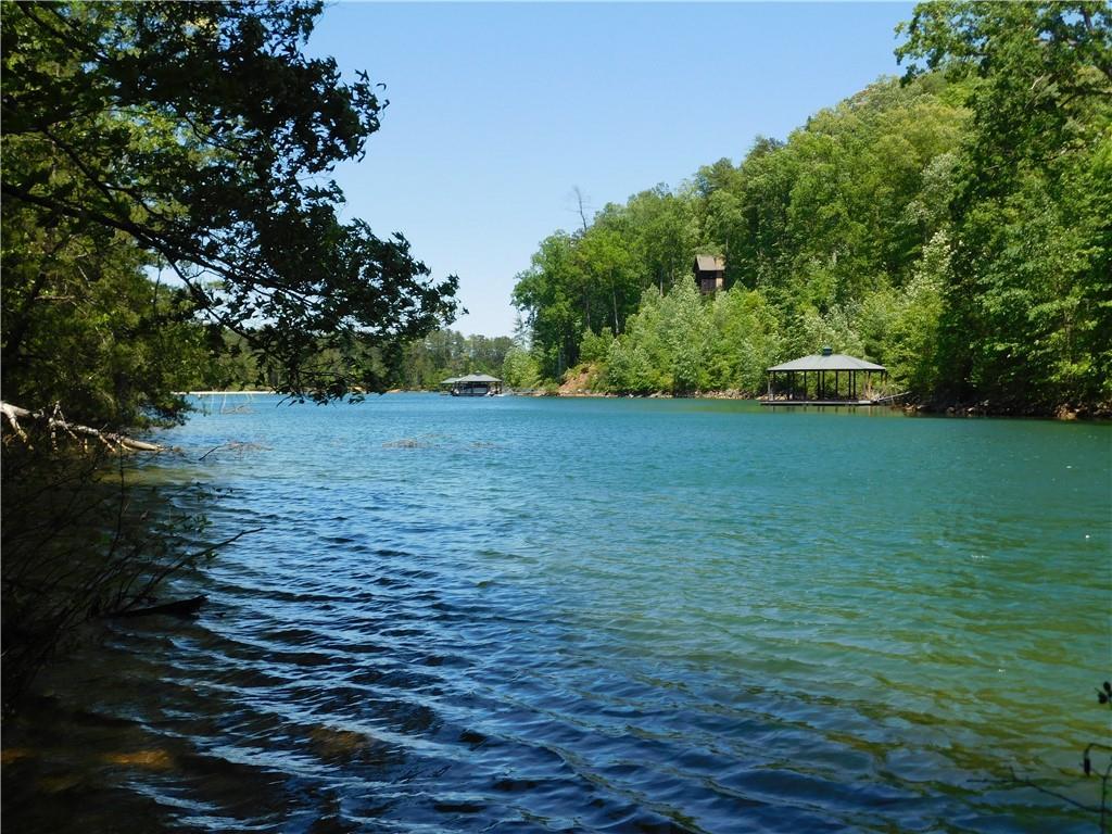 32 River Birch Way Salem, SC 29676
