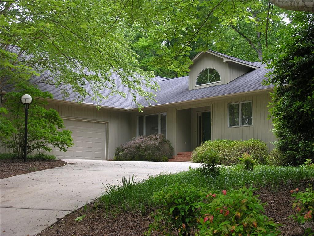 108 Steppingstone Way Central, SC 29630