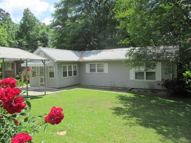 188 Ellen Street Hartwell, GA 30643